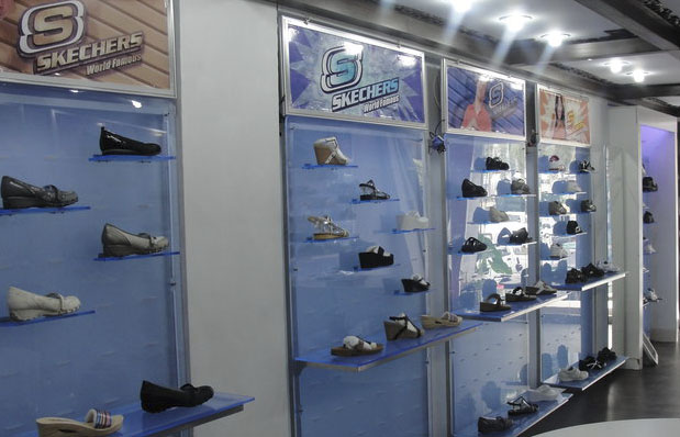 skechers shoes in islamabad